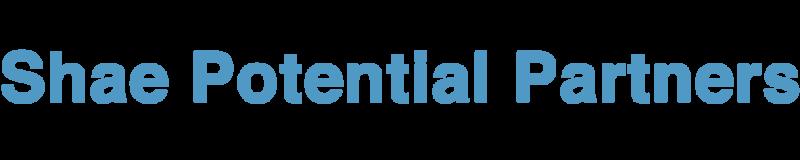 ShaePotentials