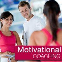 motivationalcoaching