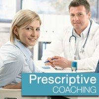 prescriptivecoaching