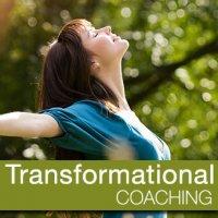 transformationalcoaching