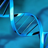 DNA-Personal-Health-2