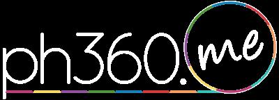 PH360-LogoWHITE2014