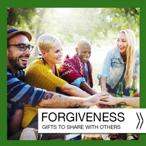 memorablegifts-forgiveness