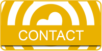 CONTACT_0