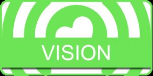 VISION_0