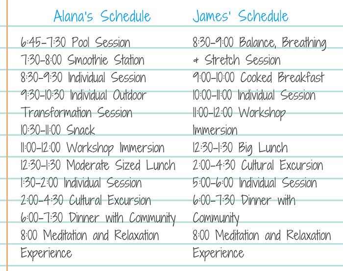 1-1 schedule 700test